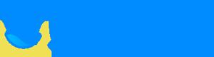 Spruchinsel